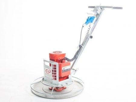 GB-Leicht-Glättmaschine