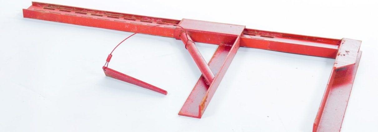 Produktkategorie Bauwerkzeug